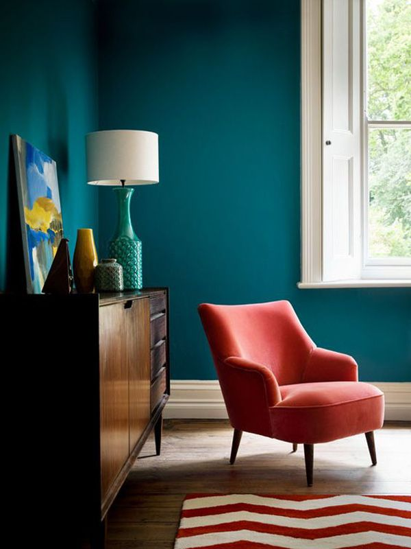 Vardo by Farrow & Ball – London painters and decorators