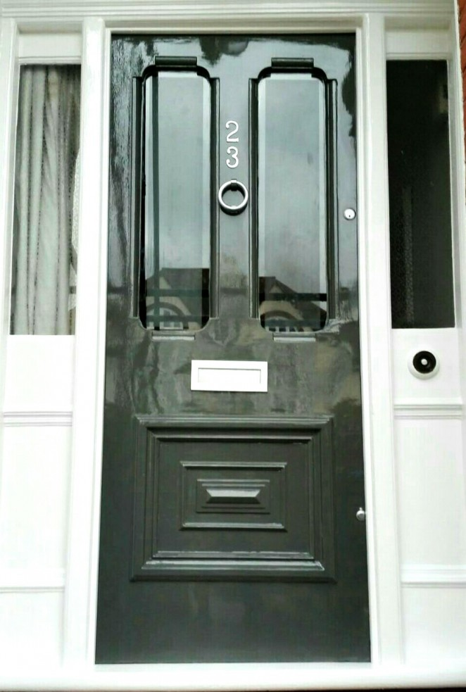 Kodrin_Spachtel-front-door-finish