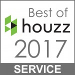 best-of-houzz-2017-badge-e1484941514302