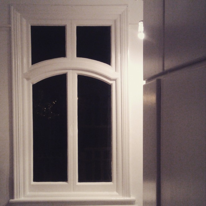 Edwardian-casement-windows