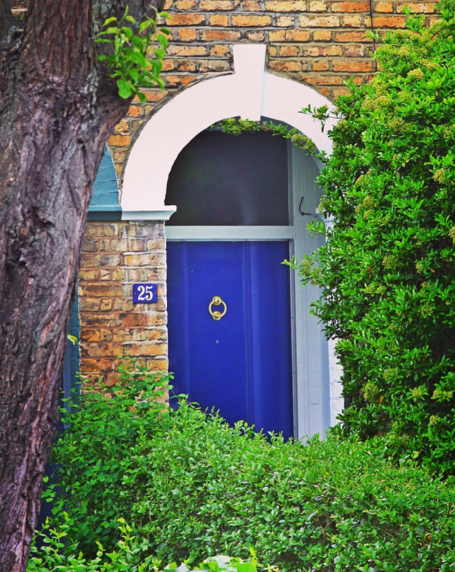 Ultra_Blue-front_door