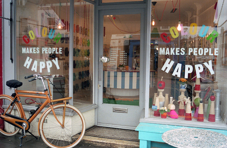 colour-makes-people-happy-storefront