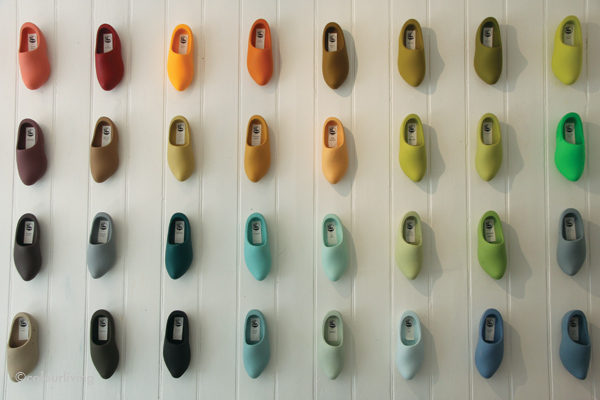 colour_makes_people_happy-clogs