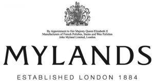 logo_mylands