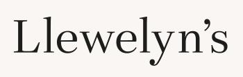 llewelyns