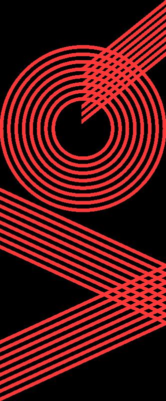 logo--side