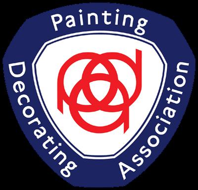 logo-1-e1524137309170